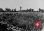 Image of Allied troops France, 1917, second 45 stock footage video 65675071101
