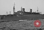 Image of United States Army Ninth Division Atlantic Ocean, 1945, second 11 stock footage video 65675071105