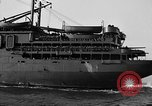 Image of United States Army Ninth Division Atlantic Ocean, 1945, second 25 stock footage video 65675071105