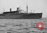 Image of United States Army Ninth Division Atlantic Ocean, 1945, second 33 stock footage video 65675071105