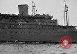 Image of United States Army Ninth Division Atlantic Ocean, 1945, second 43 stock footage video 65675071105