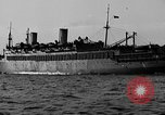 Image of United States Army Ninth Division Atlantic Ocean, 1945, second 45 stock footage video 65675071105