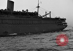 Image of United States Army Ninth Division Atlantic Ocean, 1945, second 60 stock footage video 65675071105