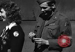 Image of United States Army Ninth Armored Division Virginia United States USA, 1945, second 7 stock footage video 65675071109