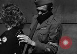 Image of United States Army Ninth Armored Division Virginia United States USA, 1945, second 10 stock footage video 65675071109