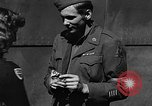 Image of United States Army Ninth Armored Division Virginia United States USA, 1945, second 11 stock footage video 65675071109
