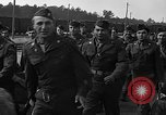 Image of United States Army Ninth Armored Division Virginia United States USA, 1945, second 41 stock footage video 65675071109