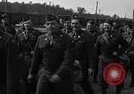 Image of United States Army Ninth Armored Division Virginia United States USA, 1945, second 44 stock footage video 65675071109