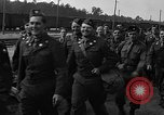 Image of United States Army Ninth Armored Division Virginia United States USA, 1945, second 45 stock footage video 65675071109