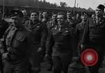 Image of United States Army Ninth Armored Division Virginia United States USA, 1945, second 47 stock footage video 65675071109