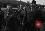 Image of United States Army Ninth Armored Division Virginia United States USA, 1945, second 48 stock footage video 65675071109
