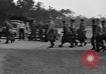 Image of United States Army Ninth Armored Division Virginia United States USA, 1945, second 50 stock footage video 65675071109