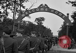 Image of United States Army Ninth Armored Division Virginia United States USA, 1945, second 58 stock footage video 65675071109