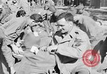Image of United States Army Ninth Armored Division Virginia United States USA, 1945, second 59 stock footage video 65675071109