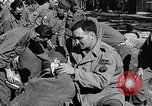 Image of United States Army Ninth Armored Division Virginia United States USA, 1945, second 61 stock footage video 65675071109
