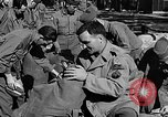 Image of United States Army Ninth Armored Division Virginia United States USA, 1945, second 62 stock footage video 65675071109