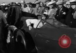 Image of new world speed record Daytona Beach Florida USA, 1932, second 59 stock footage video 65675071112