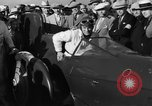 Image of new world speed record Daytona Beach Florida USA, 1932, second 60 stock footage video 65675071112