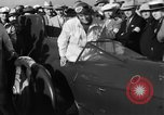Image of new world speed record Daytona Beach Florida USA, 1932, second 61 stock footage video 65675071112