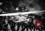 Image of Wiley Post solo around world United States USA, 1933, second 8 stock footage video 65675071119