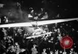 Image of Wiley Post solo around world United States USA, 1933, second 10 stock footage video 65675071119