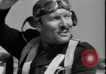 Image of Wiley Post solo around world United States USA, 1933, second 49 stock footage video 65675071119