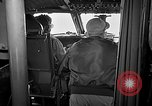 Image of American Air Force transports French paratroopers to Indochina Indochina, 1952, second 3 stock footage video 65675071123