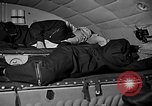 Image of American Air Force transports French paratroopers to Indochina Indochina, 1952, second 8 stock footage video 65675071123