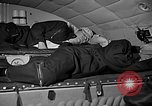Image of American Air Force transports French paratroopers to Indochina Indochina, 1952, second 9 stock footage video 65675071123