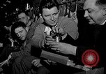 Image of American Air Force transports French paratroopers to Indochina Indochina, 1952, second 41 stock footage video 65675071123