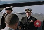 Image of Lord Mountbatten Washington DC USA, 1958, second 25 stock footage video 65675071128