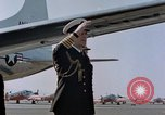 Image of Lord Mountbatten Washington DC USA, 1958, second 31 stock footage video 65675071128