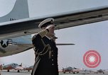 Image of Lord Mountbatten Washington DC USA, 1958, second 35 stock footage video 65675071128