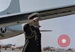 Image of Lord Mountbatten Washington DC USA, 1958, second 36 stock footage video 65675071128