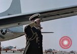Image of Lord Mountbatten Washington DC USA, 1958, second 37 stock footage video 65675071128