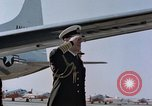Image of Lord Mountbatten Washington DC USA, 1958, second 38 stock footage video 65675071128
