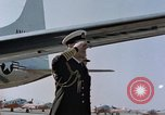 Image of Lord Mountbatten Washington DC USA, 1958, second 39 stock footage video 65675071128
