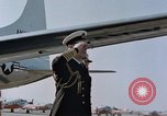 Image of Lord Mountbatten Washington DC USA, 1958, second 40 stock footage video 65675071128