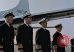 Image of Lord Mountbatten Washington DC USA, 1958, second 51 stock footage video 65675071128