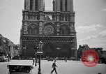 Image of Allied soldiers Paris France, 1944, second 16 stock footage video 65675071134