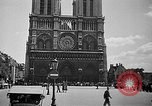 Image of Allied soldiers Paris France, 1944, second 18 stock footage video 65675071134