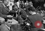 Image of Allied soldiers Paris France, 1944, second 43 stock footage video 65675071134