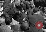 Image of Allied soldiers Paris France, 1944, second 46 stock footage video 65675071134