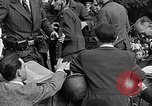 Image of Allied soldiers Paris France, 1944, second 48 stock footage video 65675071134