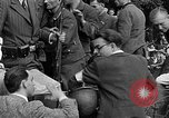 Image of Allied soldiers Paris France, 1944, second 50 stock footage video 65675071134