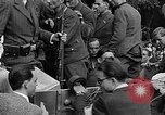 Image of Allied soldiers Paris France, 1944, second 51 stock footage video 65675071134