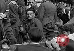 Image of Allied soldiers Paris France, 1944, second 57 stock footage video 65675071134