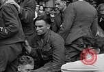 Image of Allied soldiers Paris France, 1944, second 59 stock footage video 65675071134