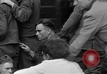 Image of Allied soldiers Paris France, 1944, second 60 stock footage video 65675071134