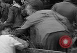 Image of Allied soldiers Paris France, 1944, second 61 stock footage video 65675071134